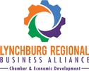 Lynchburg Regional Business Alliance - Chamber and Economic Development