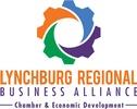 Lynchburg Regional Business Alliance - Chamber and Economic Development