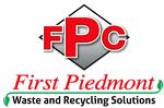 First Piedmont Corporation