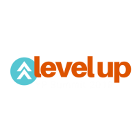 Level Up YP Summit draws 120 YP's to Downtown Lynchburg