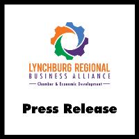 Lynchburg Regional Business Alliance to host 'Wednesdays@One' with Virginia Secretary of Finance, Aubrey Layne