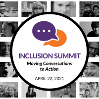 Alliance Helping Move Conversations to Actions with Inclusion Summit