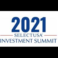 Alliance Participates in 2021 SelectUSA Investment Summit
