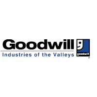 Shop for Halloween at Goodwill