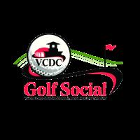 2019 VCDC Golf Social
