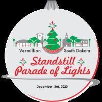 5th Annual Standstill Parade of Lights