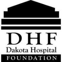 Dakota Hospital Foundation - Virtual Speaker