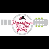 Thursdays on the Platz - 2021