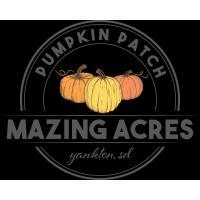 Mazing Acres Pumpkin Patch Maker's Market & More