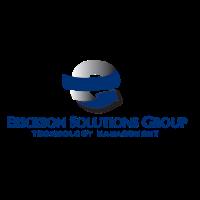 Erickson Solutions Group, Inc.