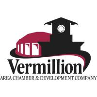 Vermillion Area Chamber & Development Company