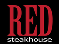 RED Steakhouse