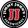 Jimmy John's Sub Shop