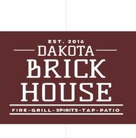 Dakota Brick House