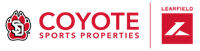 Coyote Sports Properties (Learfield)