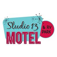 Studio 13 Motel & RV Park