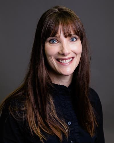 Amy Fluit, MPAS, PA-C, Family Medicine