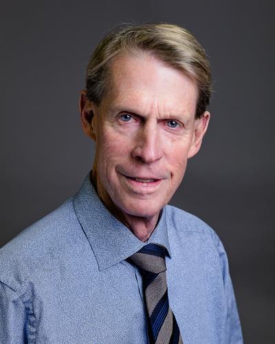 Charles Yelverton, M.D., Family Medicine