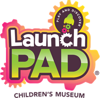 Summer Camps at LaunchPAD!