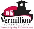 City of Vermillion