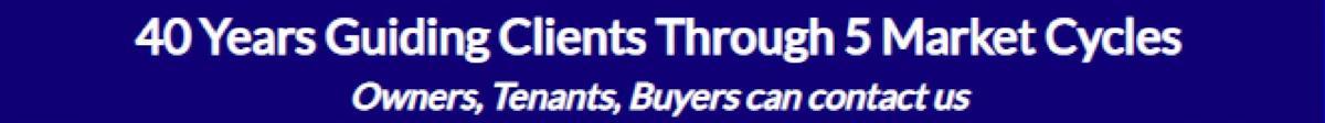 Wronka Ltd Commercial Real Estate Advisors