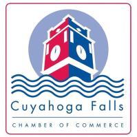 Cuyahoga Falls Chamber of Commerce  - Cuyahoga Falls