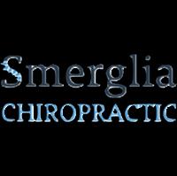 Smerglia Chiropractic - Cuyahoga Falls
