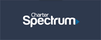 Spectrum Business - Akron