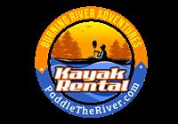 Burning River Adventures, LLC