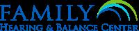 Family Hearing & Balance Center