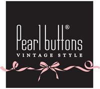 Pearl Buttons, Inc.