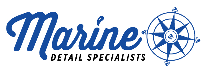 Marine Detail Specialists
