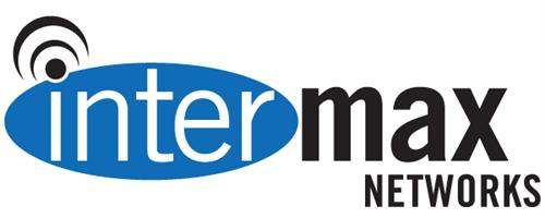 Intermax Networks