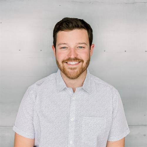 Adam Baldwin, Buyer's Agent