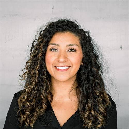 Mariah Connerley, Buyer's Agent