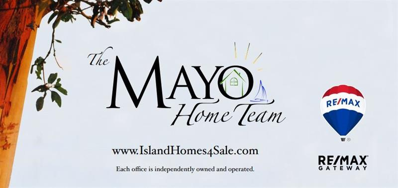 The Mayo Home Team @ RE/Max Gateway