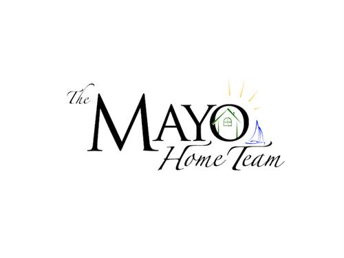 The Mayo Home Team