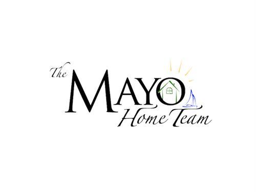 The Mayo Home Team