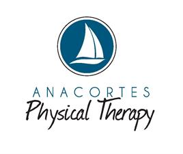 Anacortes Physical Therapy