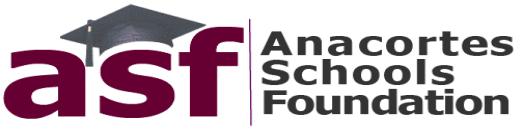 Anacortes Schools Foundation