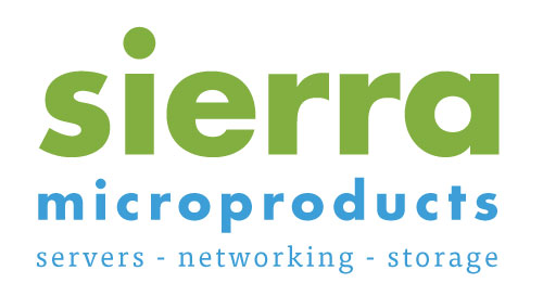 Sierra Microproducts, Inc.