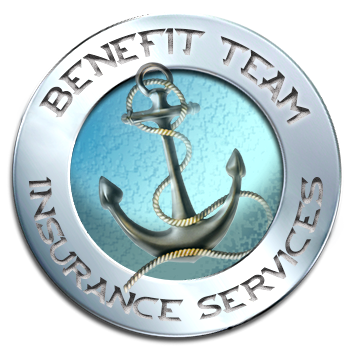 Benefit Team Insurance Services