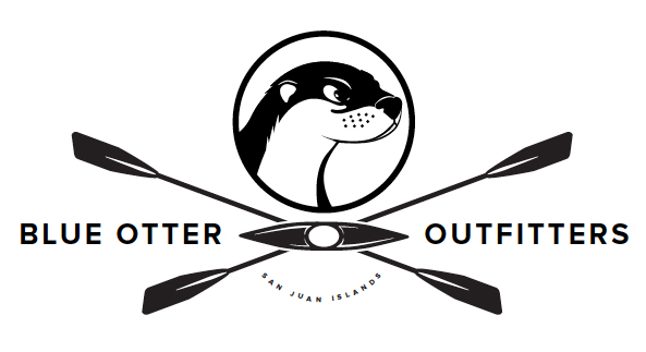 Blue Otter Outfitters
