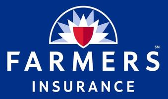 Farmers Insurance - Curtis Payne Agency