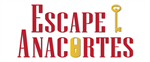 Escape Anacortes