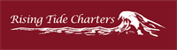 Rising Tide Charters