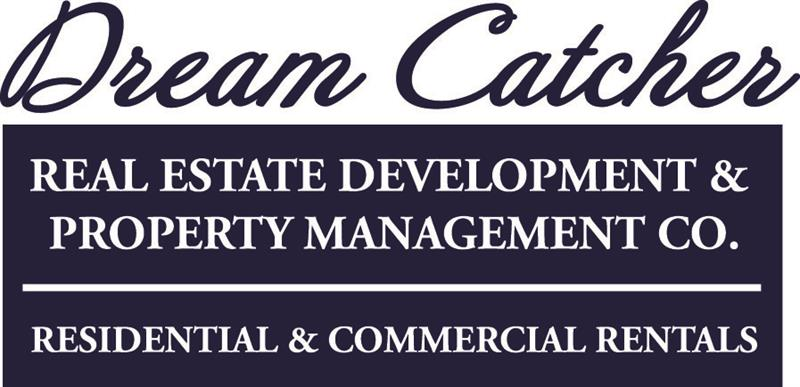 Dream Catcher Real Estate Development & Property Management Co.