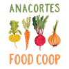 Anacortes Food Coop