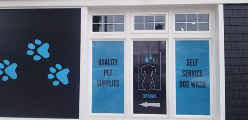 Gallery Image Dog_Wash_Sign.jpg