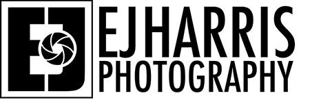 E.J. Harris Photography